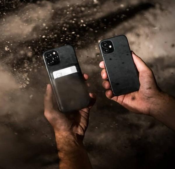 iPhone Case Modular Attachment