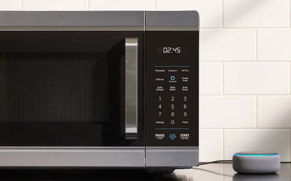 amazon smart oven with echo 768x479 c
