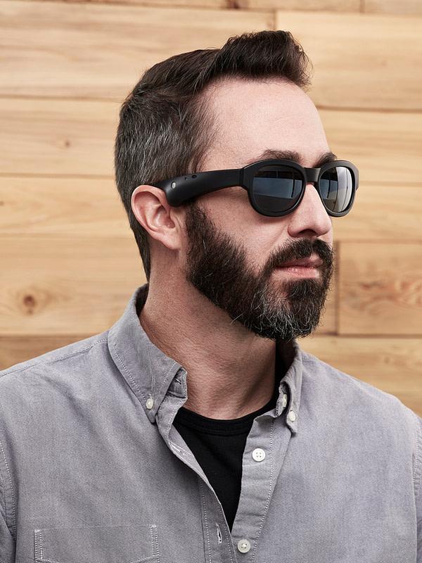 Bose AR Prototype Glasses 1 scaled
