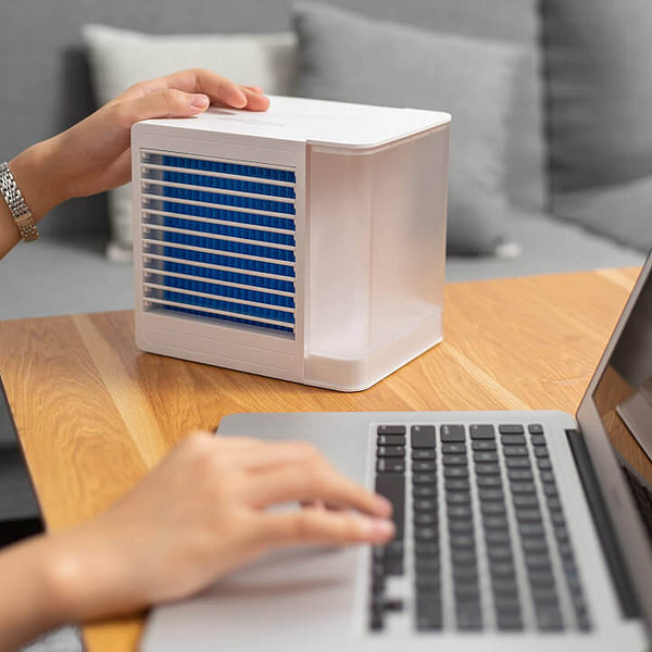 Personal Mini Air Conditioner