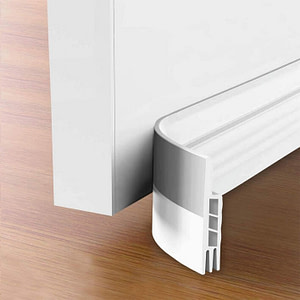 Door Sealer