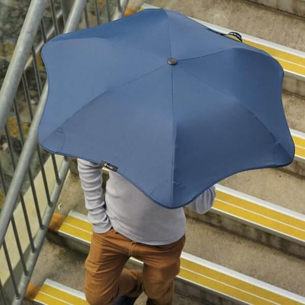 IR2LaGOk6V blunt umbrellas metro 6 original