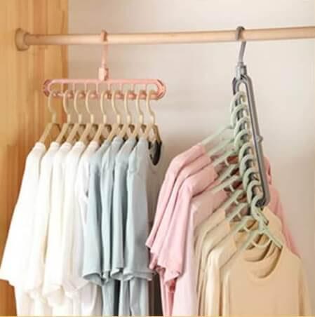 Multi Hanger